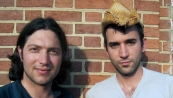 kaleo_sufjan_washingtondc_2010